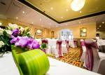 Wedding room 1